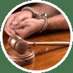 Felonies & Misdemeanors