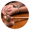 Felonies and Misdemeanors Defense Attorney in Atlanta